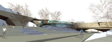 port de bouc marseille projet territorial entre port de bouc et martigues coming soon bosc architectes 224 st r 233 my de
