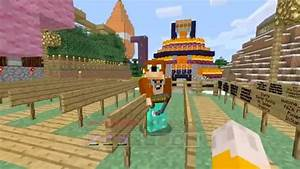 17 Best images about stampylongnose/stampylonghead on ...
