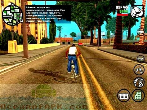 -GTA SA HIGHLY COMPRESSED FOR ANDROID (Only 15 MB ...