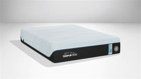 king size tempur pedic luxe breeze soft mattress