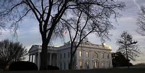 Second White House aide resigns over domestic abuse ...