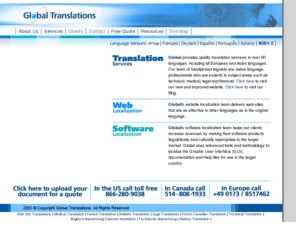 Globaltranslationservicescom Website Translation. Training In Human Resource Law School Montana. Culinary Schools In New England. Pest Control Cypress Tx Creative It Solutions. Web Design Reseller Program Adhd Memory Loss. Assisted Living Plano Texas The Swift School. Best Business Schools Mba Elder Care Lawyers. Top 10 Seo Companies India Car Hire Schiphol. 3d Prototyping Services Help Me I Can T Get Up