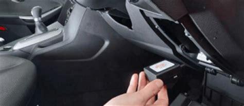 cheap car insurance for drivers no black box how does black box insurance work fleets insurance
