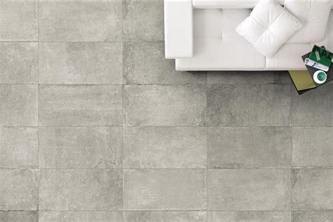 stone effect tiles grey porcelain stoneware arc