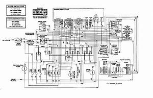 20 Circuit Wiring Diagram Ge Refrigerator Model Sequenzdiagramm Enotecaombrerosse It