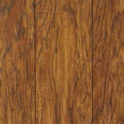 empire flooring hickory accents series empire today