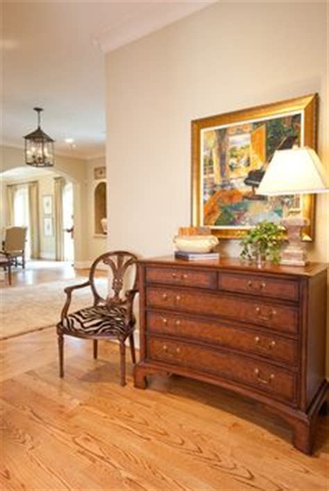 country kitchen pictures gallery sherwin williams believable buff our color for the 6120