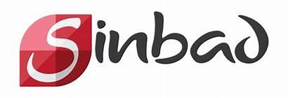Sinbad Perusahaan Glints Engineer