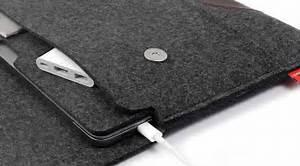 Macbook Pro 13 Hülle : neue hampshire macbook pro h llen pack smooch ~ Eleganceandgraceweddings.com Haus und Dekorationen