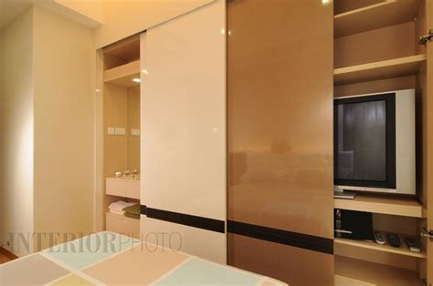 Mandale Height ? InteriorPhoto   Professional Photography
