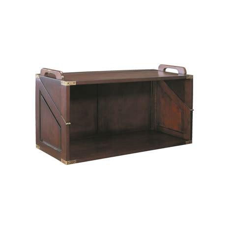 module bureau meuble de rangement