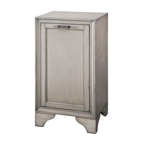 Home Decorators Collection Home Depot Canada by Home Decorators Collection Hazelton Laundry Her The