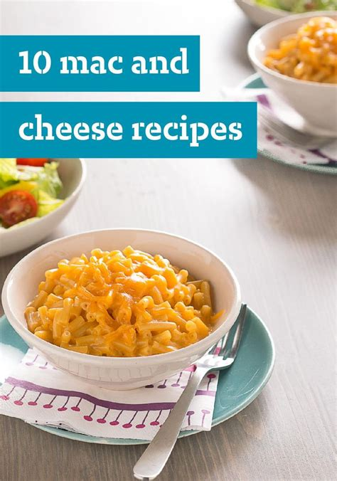 cuisine kraft kraft recipes macaroni and cheese