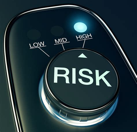 High Risk Auto Insurance - high risk auto insurance in california