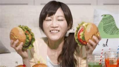 Mukbang Spitting Eating Famous Eats Cgtn Why