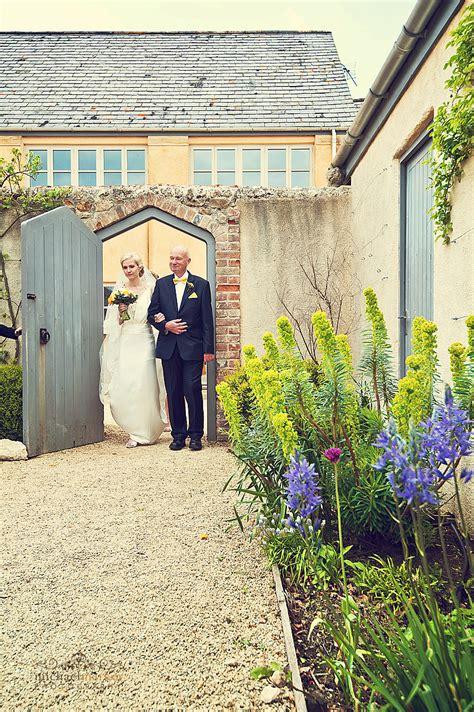 Dorset weddings galleries Devon Wedding Photography