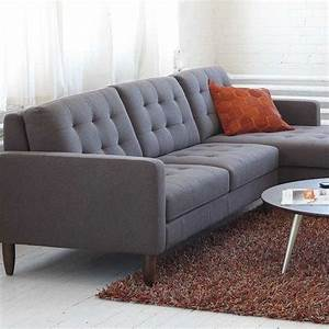 Sofa seattle clayton 2 pc sofachaise sectional sofas for Sofa couch bellevue