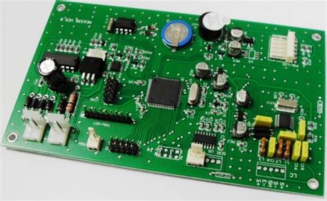 China Pcb (printed Circuit Board)  China Prototype Pcb. Online Schools For Military Members. Payroll Services Colorado Gre Classes Houston. University Of Tx San Antonio. Divorce Lawyer In Seattle Golf School Orlando. Employment Training Panel Carpet Ann Arbor Mi. Fax Application For Windows Dr Of Psychology. Using 401k To Buy A Business Smtp Port Ssl. Saint Vulnerability Scanner Rta Trip Planner