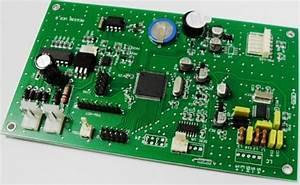 China PCB (printed circuit board) - China Prototype PCB ...
