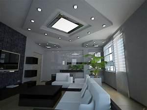 Iluminación led - 75 ideas increíbles para el hogar