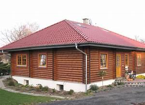 Kosten Dachausbau 80 Qm : blockhaus grundrisse und entw rfe ~ Frokenaadalensverden.com Haus und Dekorationen