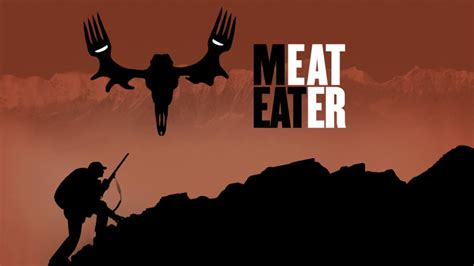 Watch Meateater: Season 1 Online | Watch Full Meateater ...