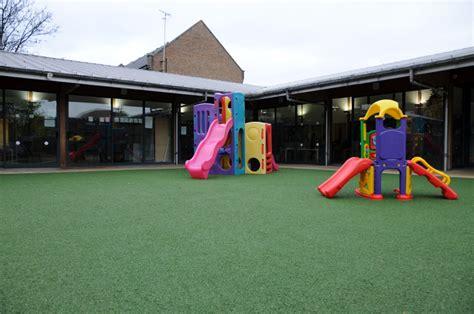 redwood preschool redwood pre school at the bell centre re 959 | dsc 6644