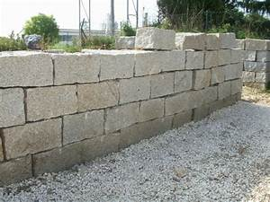 Mauersteine Garten Preise : trockenmauersteine preise trockenmauersteine kaufen ~ Michelbontemps.com Haus und Dekorationen