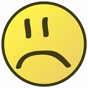 File:Sert - sad smile.svg - Wikimedia Commons