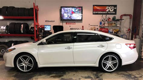 asanti wheels abl  orion brushed silver rims ast