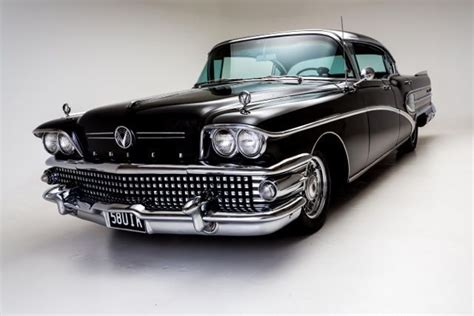Buick Homepage by Tuf 57 Chevys Classics