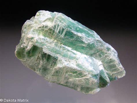 talc mineral specimen  sale