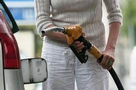 Pret Honneur Caf : aides financi res pour acheter une voiture au rsa sans fiche de paie pr t caf p le emploi et ~ Gottalentnigeria.com Avis de Voitures