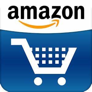 Mömax De Online Shop : amazon shopping android apps auf google play ~ Bigdaddyawards.com Haus und Dekorationen