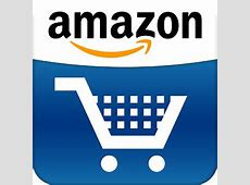 Amazon Shopping Android Apps on Google Play