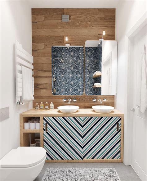 salle de bain suedoise decoraci 243 n de interiores juveniles ideas de dise 241 o construye hogar