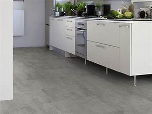 Bodenbelag Küche Vinyl : gerflor vinylboden designbelag bodenbel ge ~ Sanjose-hotels-ca.com Haus und Dekorationen