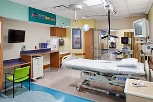 Dell Children's Medical Center | Inhabitots