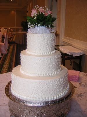 cool funny pictures  small wedding cakes pictures