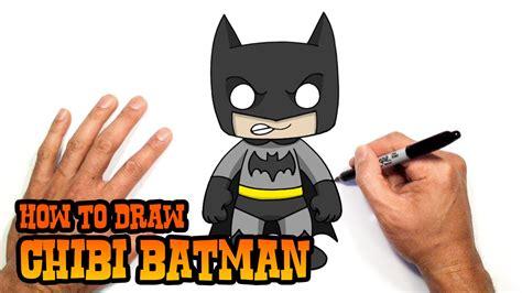 simple batman drawing  getdrawingscom