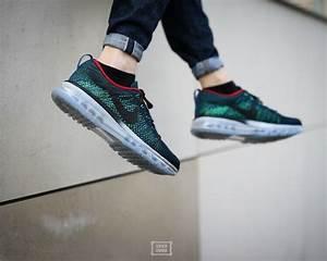 Sneakerzimmer Sur Instagram New Blogpost Nikesportswear