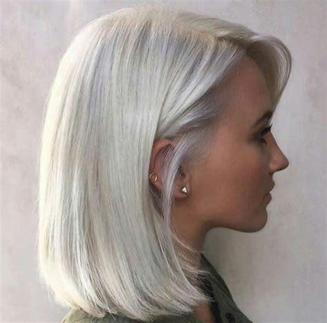 Platinum Hairstyles by Platinum Hair Platinum Hair Styles
