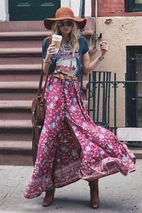 Was Ist Boho Style : wait list folk town button down skirt spell the gypsy collective international love ~ Orissabook.com Haus und Dekorationen