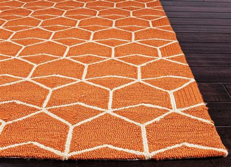 12 x 12 outdoor rug 12 215 12 outdoor rug home design what is a transitional