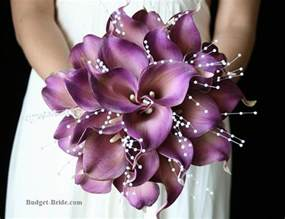 where to buy corsages for prom plum calla wedding flowers