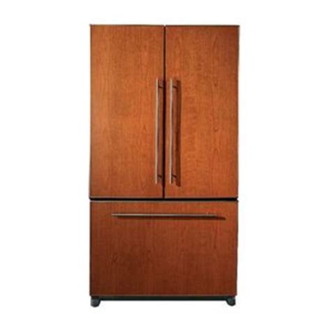 ifbnnfsf fridge dimensions