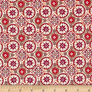 Bohemian Print Fabric | www.pixshark.com - Images ...