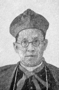 albertus soegijapranata wikipedia bahasa indonesia ensiklopedia bebas