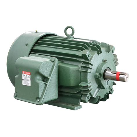 Electric Motor Brands by 25 Hp 1770 Rpm 575 Vac Toshiba Electric Motor Toshiba
