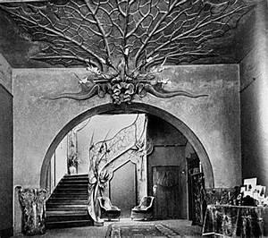 Design Studio München : 16 best images about art nouveau jugendstil munich on pinterest candlesticks cas and music ~ Markanthonyermac.com Haus und Dekorationen